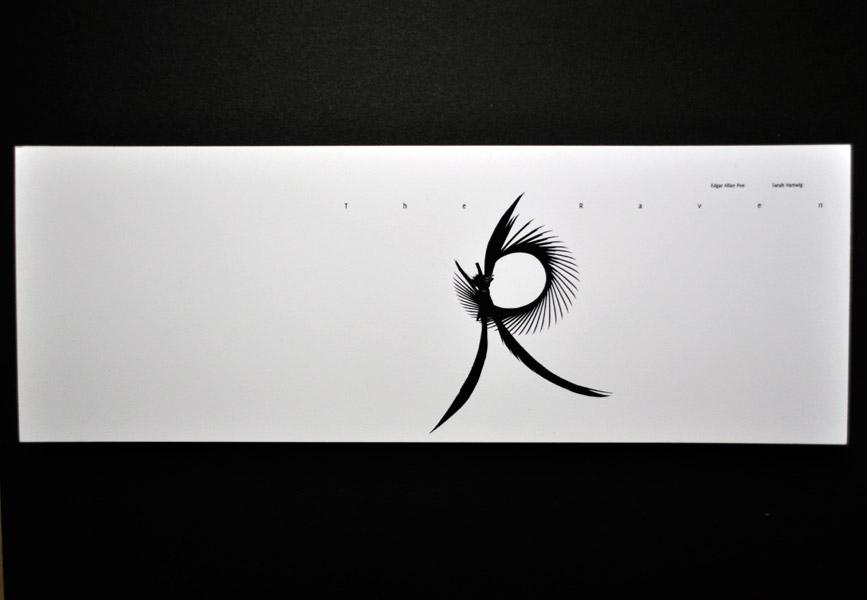 https://www.sarahhartwig.com/files/gimgs/th-10_10_the-raven05nov20100034.jpg