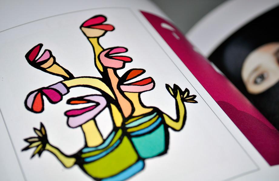 http://www.sarahhartwig.com/files/gimgs/18_publication-poster4tomorrow04nov20100006-1.jpg