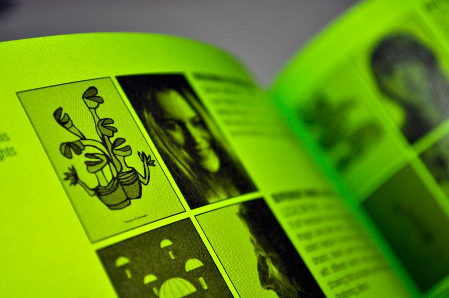 http://www.sarahhartwig.com/files/gimgs/18_publication-poster4tomorrow04nov20100024-1.jpg