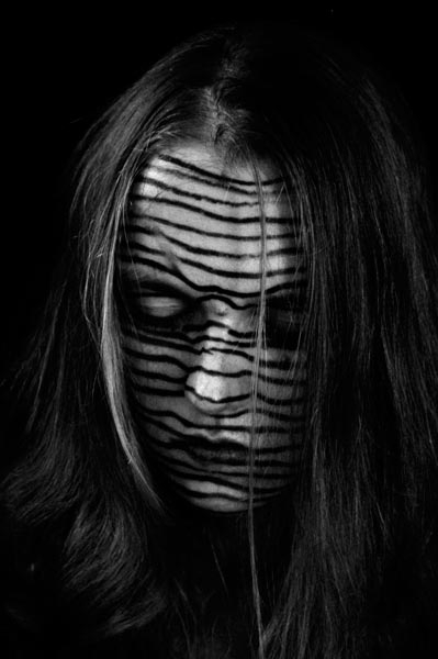 https://www.sarahhartwig.com/files/gimgs/th-36_36_visceral-linesphotographybysarahhartwig2a.jpg