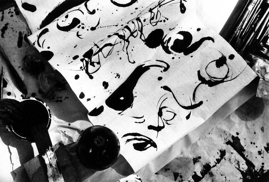 https://www.sarahhartwig.com/files/gimgs/th-53_53_calligraphy-sarah-hartwig-1.jpg
