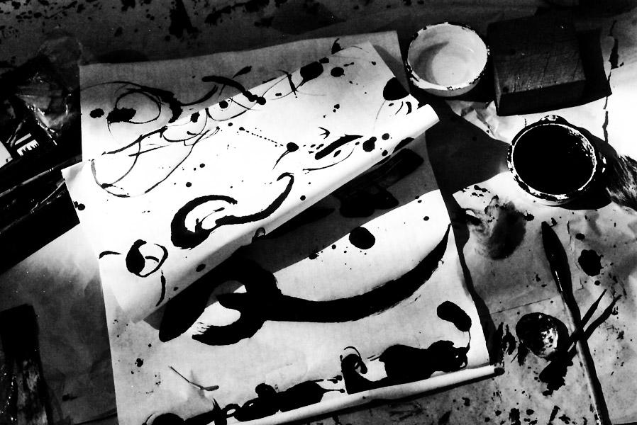 https://www.sarahhartwig.com/files/gimgs/th-53_53_calligraphy-sarah-hartwig-4.jpg
