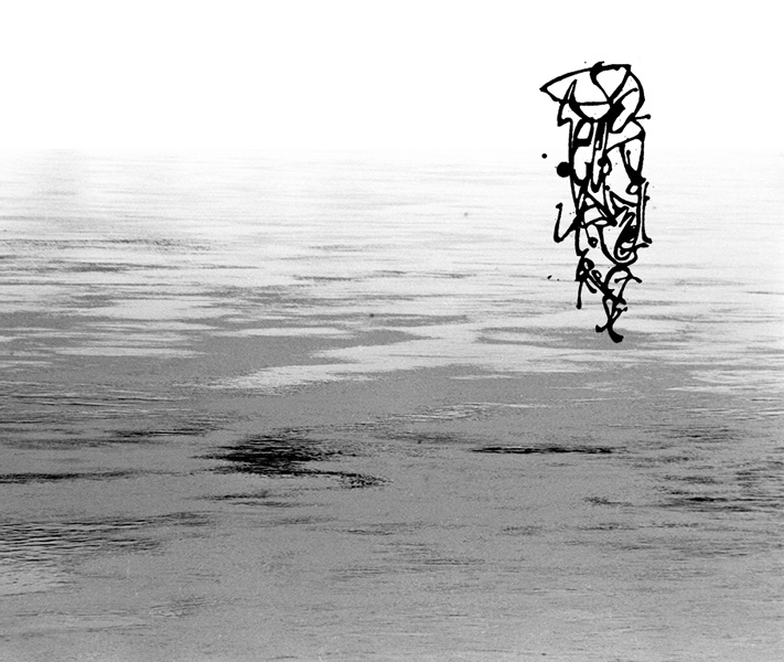 https://www.sarahhartwig.com/files/gimgs/th-53_53_calligraphysarah-hartwig-fliessen-bewegung-und-stille-kopie.jpg
