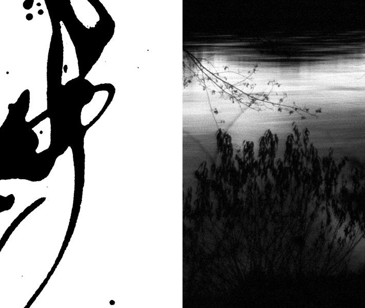 https://www.sarahhartwig.com/files/gimgs/th-53_53_calligraphysarah-hartwig-fliessen-bewegung-und-stille-kopie6_v3.jpg