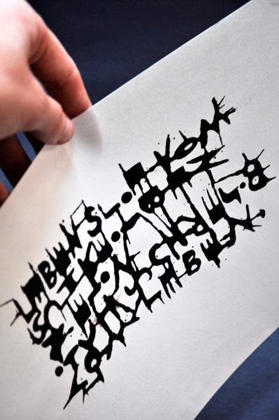 https://www.sarahhartwig.com/files/gimgs/th-54_54_calligraphyonwritingsarahhartwig10.jpg