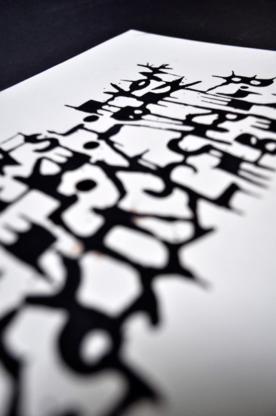 https://www.sarahhartwig.com/files/gimgs/th-54_54_calligraphyonwritingsarahhartwig11.jpg