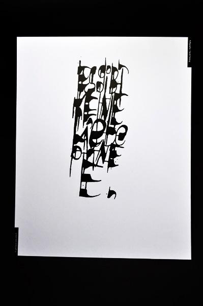 https://www.sarahhartwig.com/files/gimgs/th-54_54_calligraphyonwritingsarahhartwig15.jpg