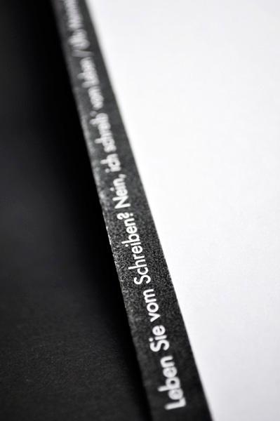 https://www.sarahhartwig.com/files/gimgs/th-54_54_calligraphyonwritingsarahhartwig2.jpg