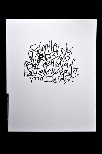 https://www.sarahhartwig.com/files/gimgs/th-54_54_calligraphyonwritingsarahhartwig3.jpg