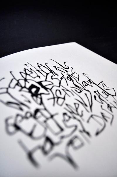 https://www.sarahhartwig.com/files/gimgs/th-54_54_calligraphyonwritingsarahhartwig6.jpg