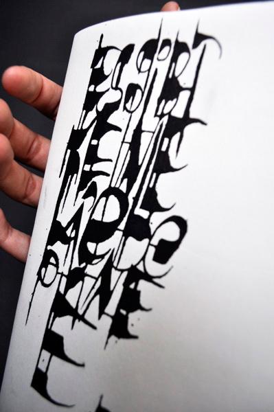 https://www.sarahhartwig.com/files/gimgs/th-54_54_calligraphyonwritingsarahhartwig7.jpg