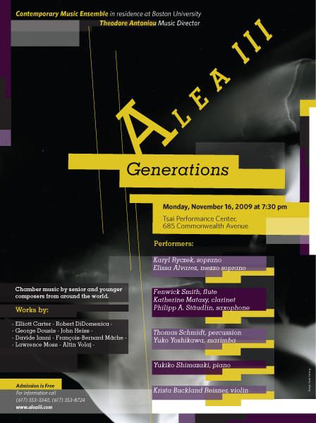 https://www.sarahhartwig.com/files/gimgs/th-8_8_alea-generations-by-sarah-hartwig1.jpg