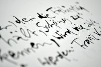 https://www.sarahhartwig.com/files/gimgs/th-62_62_jeanpaul4calligraphybysarahhartwig.jpg